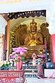 2018 Lingyun Zen Temple 千手千眼觀世音菩薩.jpg