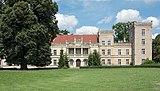 2018 Pałac w Gościeszynie 02.jpg