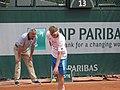 2018 Roland Garros Qualifying Tournament - 29.jpg