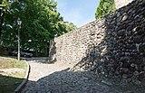 2018 Zamek joannitów w Łagowie 4.jpg