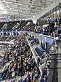 2019-01-06 - KHL Dynamo Moscow vs Dinamo Riga - Photo 30.jpg