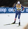 2019-01-12 Men's Qualification at the at FIS Cross-Country World Cup Dresden by Sandro Halank–264.jpg