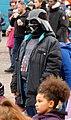 2019-03-09 14-23-54 carnaval-mulhouse.jpg