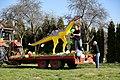 2019-03-30 15-24-18 carnaval-plancher-bas.jpg