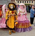 2019-04-21 15-11-57 carnaval-vénitien-héricourt.jpg