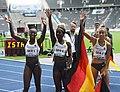 2019-09-01 ISTAF 2019 4 x 100 m relay race (Martin Rulsch) 32.jpg