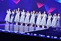 2019.01.26「第14回 KKBOX MUSIC AWARDS in Taiwan」乃木坂46 @台北小巨蛋 (33007426998).jpg
