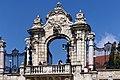 20190502 Habsburg Gate Buda Castle 1108 2050 DxO.jpg