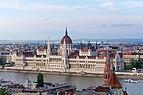 20190503 Hungarian Parliament Building 1814 2263 DxO.jpg