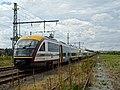 20190810.Städtebahn Sachsen-Bahnhof Dresden-Freidrichstadt.-014.jpg