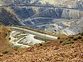 2019 Bingham Canyon Mine 02.jpg