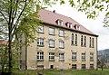 2019 Klasztor Zgromadzenia Sióstr Maryi Niepokalanej w Bardzie 10.jpg