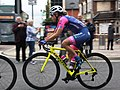 2019 Women's Tour stage 3 - 111 Alice Maria Arzuffi in Didcot.JPG