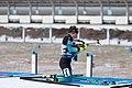 2020-01-11 IBU World Cup Biathlon Oberhof 1X7A4835 by Stepro.jpg