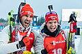 2020-01-12 IBU World Cup Biathlon Oberhof 1X7A5428 by Stepro.jpg