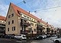 20200105 Wallmersiedlung (Untertürkheim) 23.jpg