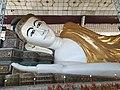 20200208 151020 Shwethalyaung-Buddha, Bago, Myanmar anagoria.jpg