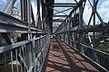 20200801 Ludwigsbrücke 04.jpg