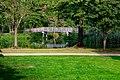 20200926 Omroep Tilburg Tilburg Noord quirijnstokpark clean-6.jpg