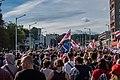 2020 Belarusian protests — Minsk, 13 September p0011.jpg