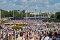 2020 Belarusian protests — Minsk, 16 August p0009.jpg