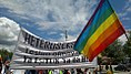20mayıs Gay pride Ankara Square 12.jpg