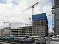 21-03-2019 plac budowy Varso, 4.jpg