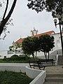 21-05-2017 Igreja de São Sebastião, Salir (3).JPG