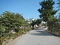 211Escaler San Ildefonso Balitucan Magalang, Pampanga 27.jpg