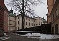 21300000019240 Stockholm - Riddarholmen - Wrangelska palatset 2.jpg