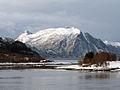 21 At Ørnes (5610286147).jpg