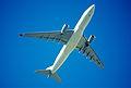 220ce - Qatar Airways Airbus A330-200, A7-ACB@LHR,05.04.2003 - Flickr - Aero Icarus.jpg