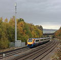 222004 approaching Chesterfield station.jpg