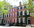 224-228 West Washington Square from north.jpg