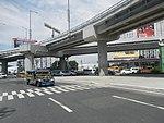 2256Elpidio Quirino Avenue Airport Road NAIA Road 08.jpg