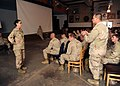 22 NCR and NMCB 74 Support Maritime Strategy in Africa 110218-N-SN160-312.jpg