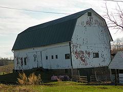 Alasa Farms - Wikipedia