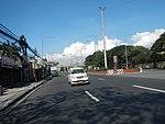 2334Elpidio Quirino Avenue NAIA Road 31.jpg