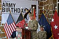 237th U.S. Army Birthday (7186934369).jpg