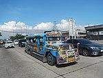 2387Elpidio Quirino Avenue NAIA Road 11.jpg
