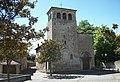 2392 SME eglise place St Pierre de Tarentaise.jpg