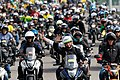23 05 2021 Passeio de moto pela cidade do Rio de Janeiro (51198317971).jpg