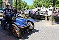 23 Internationales Ibbenbuerener Schnauferltreffen Leon Buat 1903 05.jpg