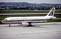 23bu - Cyprus Airways Airbus A320-231; 5B-DAU@ZRH;09.05.1998 (5015660935).jpg