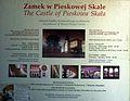 240v Zamek w Pieskowej Skale. Foto Barbara Maliszewska.jpg