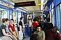 244699162 7cdcfaf2fc b tramway de Lyon.jpg