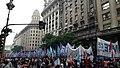 24M Día de la Memoria 2018 - Buenos Aires 57.jpg
