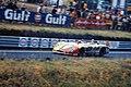 24 heures du Mans 1970 (5001215618).jpg