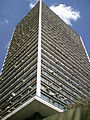 25-08-2008 Conde Prates Building SP Brasil.jpg