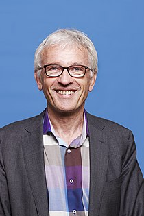 25. Pierre Heijnen.jpg